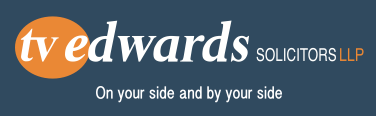 tvedwards-logo